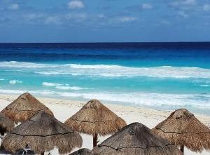 beach-coco