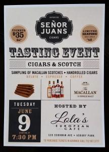 lolas-event