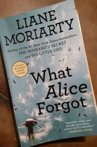 whataliceforgot